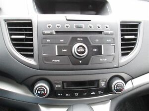 2014 Honda CR-V EX  4x4 Kitchener / Waterloo Kitchener Area image 14