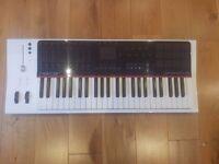 Nektar Panorama P4 - midi controller keyboard