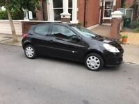 Renault Clio Extreme 1.2 for sale