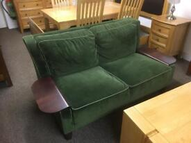 Interchangeable Sofaitallia suite * free furniture delivery*