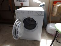 tumble dryer for sale /