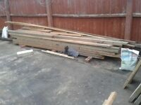 wood for sale[all seen buy the lot]