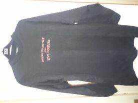 Originall 90s Vintage Promo T Shirt