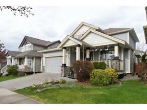 18917 69A AVENUE Surrey, British Columbia