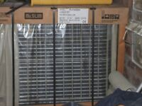 Japanese - Airconditioning unit with heating & Cooling