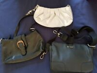 14 Bags and Purses selection for £8!