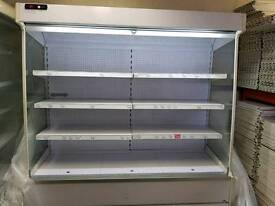 Retail refrigeration units different sizes all 100% checked working excellent condition