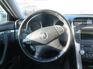 2004 Acura TL Cambridge Kitchener Area image 11