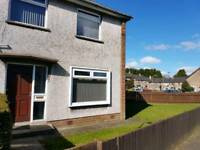 3 bed house to rent/ let in antrim