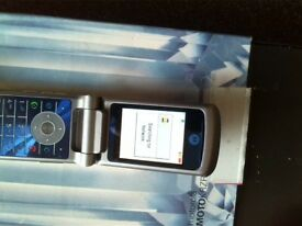 Motorola Phone For Sale