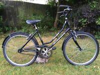 Bike MBK Racer fixie Bicycle Road BMX BROMPTON CUSTOM stickers,Folding