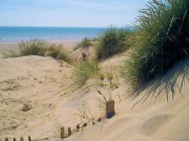Superb Lodge for sale at Camber Sands