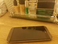 Htc One M8 simfree great condition