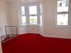 GOOD SIZED 3 BED. HOUSE IN LEYTON AVAIL NOW