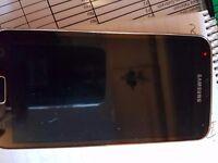 Samsund Galaxy S5
