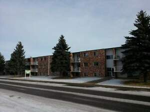 2 Bedroom -  - Bona Vista - Apartment for Rent Medicine Hat
