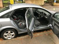 Good conditions Vauxhall vectra 1.9 CDTI