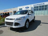 2015 Ford Escape SE 1.6L GTDI ECOBOOST ENGINE NEW 200A