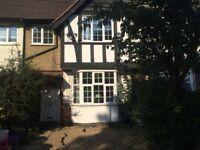 3 Bedroom House Mitcham Figgs Marsh