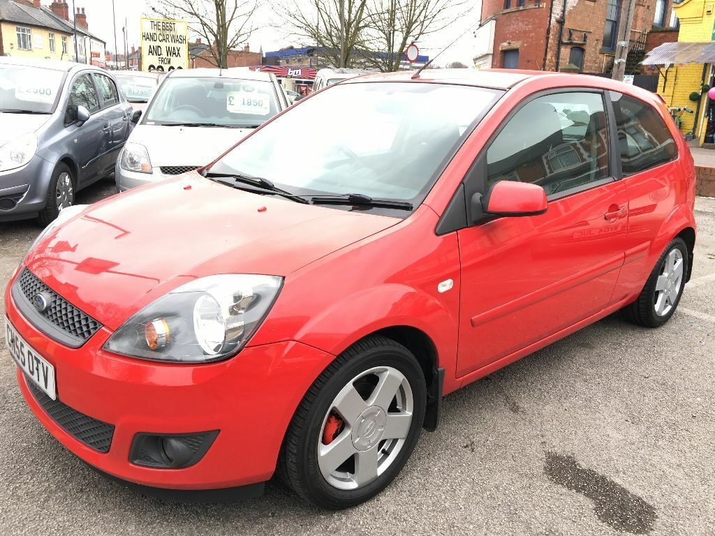 ford fiesta 1 4 diesel td zetec climate 3dr 30 tax a year in derby derbyshire gumtree. Black Bedroom Furniture Sets. Home Design Ideas