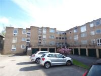 1 Bedroom Apartment To Let In Beamsly house