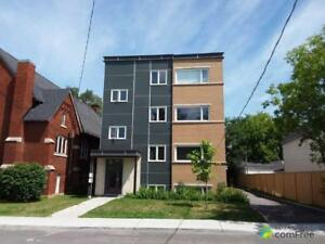 6 Unit Apartment Building For Sale | 🏠 Real Estate for ...