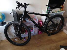 BRAND NEW Voodoo Bizango Mountain Bike / Hardtail | in