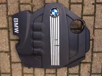 Bmw Engine Cover E90 E92 May Fit Others