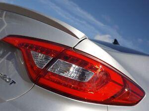 2015 Hyundai Sonata 2.0T Ultimate   NAVI   PANO-ROOF   LEATHER   Stratford Kitchener Area image 11