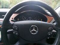 Mercedes 190e or 300 ce wanted
