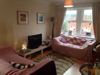 1 room to rent in flatshare in Kirkstall £298.50 per month