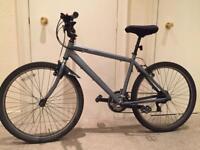 Revolution Hybrid Bike - Excellent Condition!