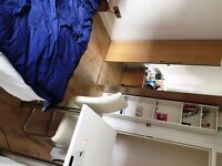 Lovely double room only for a GUY Bermondsey 700 month all included