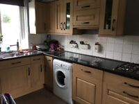 2 bed hiles road Ely want 3 bed most areas