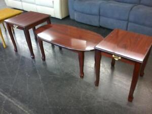 Buy Or Sell Coffee Tables In St Johns Furniture Kijiji Classifieds