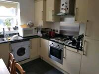 SINGLE ROOM ROMFORD