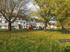 1 bedroom flat in Gilders Road, Chessington, KT9 (1 bed) (#668537)