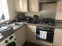 2 bed house to rent in Coity, Bridgend 625pcm