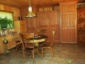 199 300$ - Maison à un étage et demi à vendre à Jonquière Saguenay Saguenay-Lac-Saint-Jean image 5