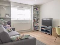 One Double Bedroom Ground Floor Flat to Centrally Located in Chelsea AvailableNow Off Street Parking