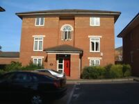 GREAT DOUBLE ROOM IN A HOUSE SHARE FOR STUDENTS TO RENT IN MILLER COURT, SWYNFORD GARDENS, NW4 4XN