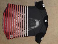 Brand new men's divine t-shirt