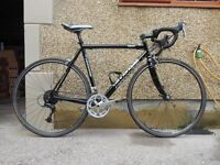 Cannondale R500 Road Bike