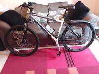 KONA Bicycle in Perfect Conditon