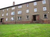 Spacious 2 bedroom Property - Pentland Crescent