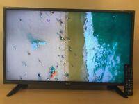 TV LG 32 LED TV