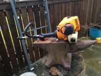 chainsawspares for sale