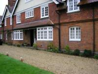 1 bedroom flat in Chiltern Manor Wargrave, Reading