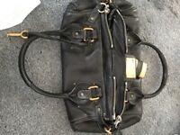 Genuine Chloe handbag