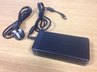 Dell XPS M1730 Power Supply AC Adapter PA-19 19.5v, 11.8A, 230W 9.0mm*6.2mm